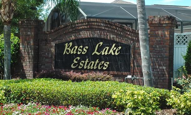Bass Lake Estates