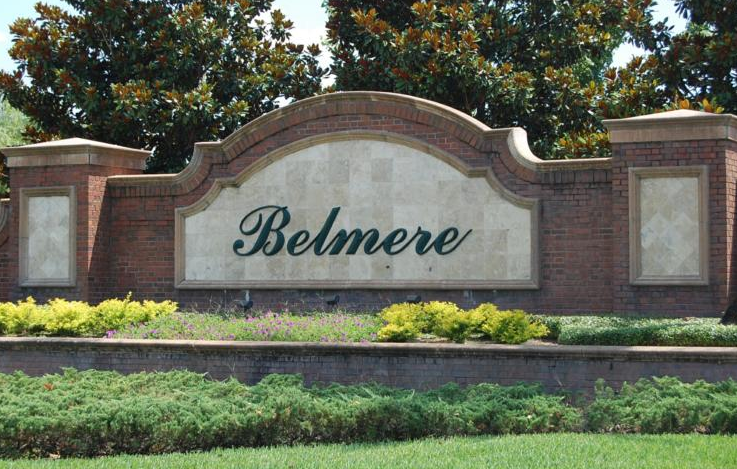 Belmere Village