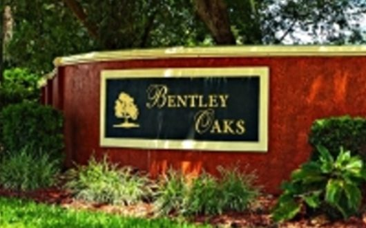 Bentley Oaks