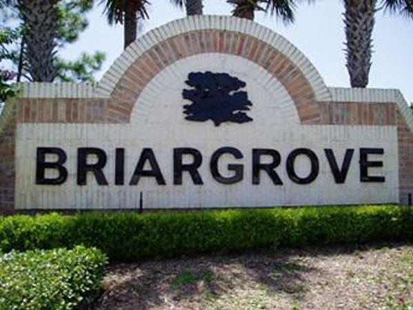 Briargrove
