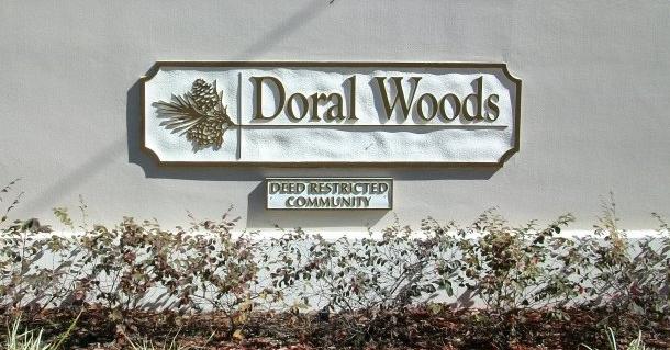 Doral Woods