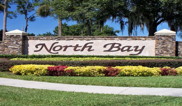 North Bay
