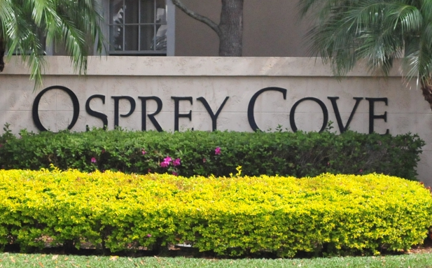 Osprey Cove Condos For Sale Kissimmee Fl