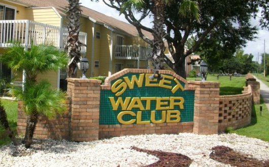 Sweetwater Club