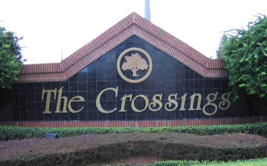 Remington Oaks At The Crossings