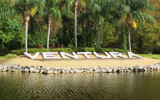 Ventura Reserve