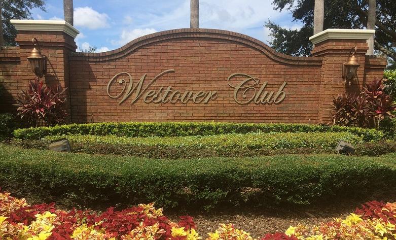 Westover Club