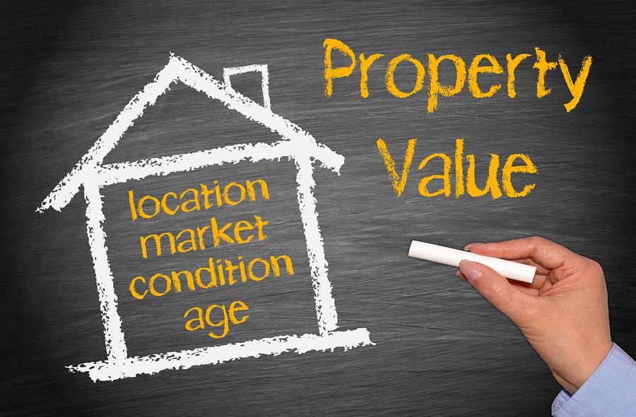 Choosing A Realtor Based On Highest List Price