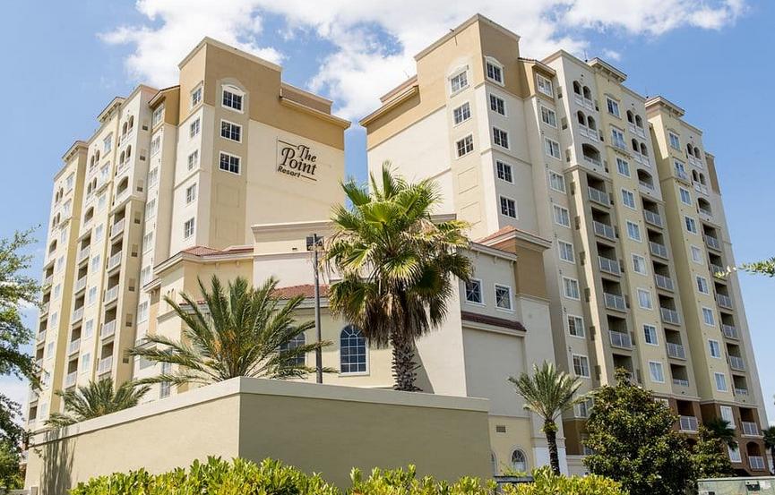 Condo Hotels For Sale In Orlando Florida