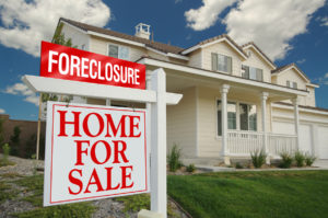 Buying a Foreclosure in Orlando Florida