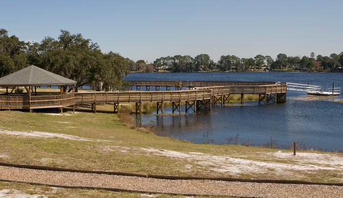 Deltona Florida