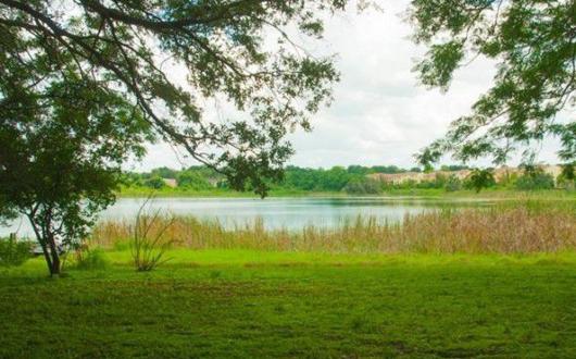 Druid Hills Maitland Florida