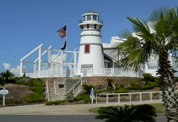 Tavares Florida